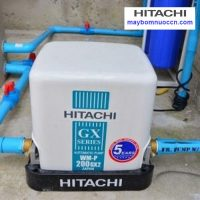 May-bom-tang-ap-hitachi-WM-P200GX2-SPV-WH
