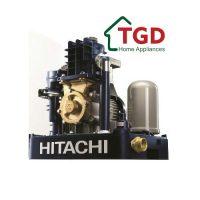 Máy bơm Hitachi - Japan