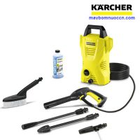 May-xit-rua-ap-luc-Karcher-K2