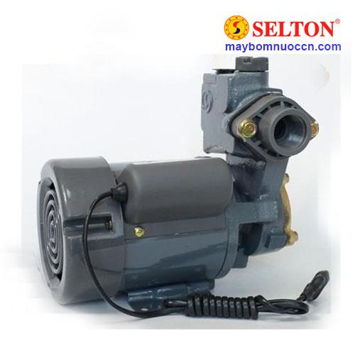 May-bom-selton-150BE