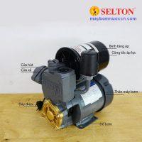 May-bom-tang-ap-selton-150ae